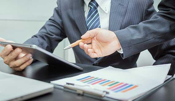 Preisverhandlung - die Rabatfalle: Verhandlung