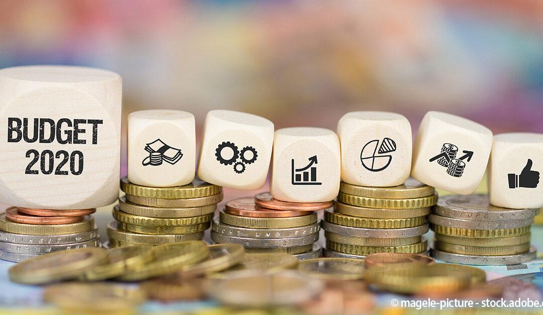 Ohne Rabatte erfolgreich ins neue Jahr starten – 4 Tipps