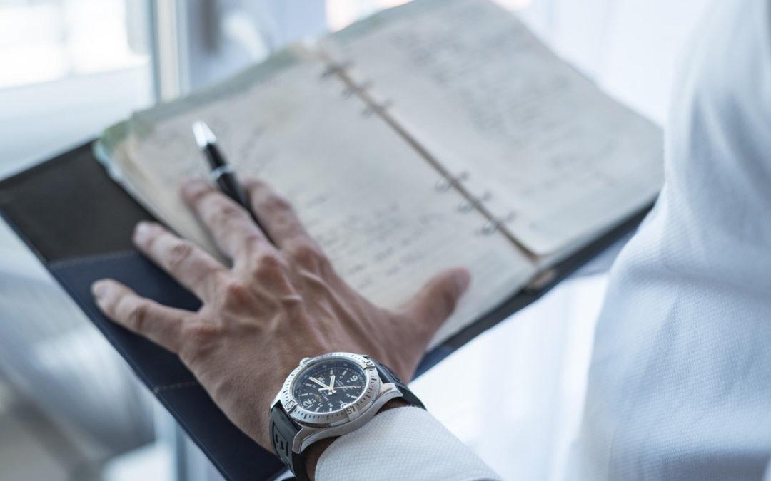 Diese 4 Verhandlungstypen sollten Sie kennen