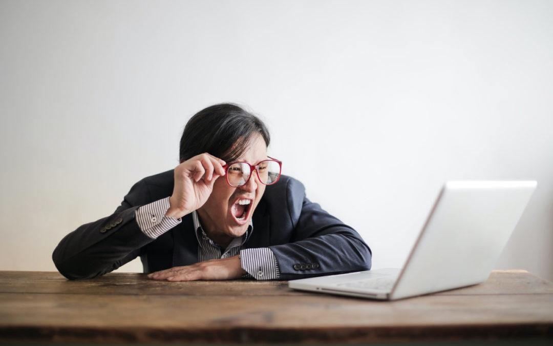Vertriebsteam aufbauen: Strategien, Tipps und Tricks