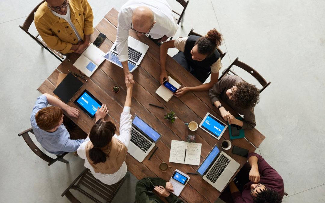 Verschärfte Meldepflicht – das müssen Unternehmer jetzt tun